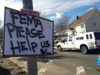 fema-help