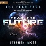 The Fear Saga