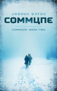 Commune - Book Two