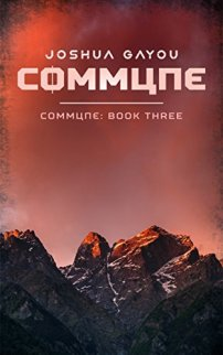 My Photo [Commune Book 3]