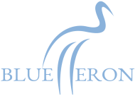 blueheron